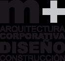 M+ Arquitectos