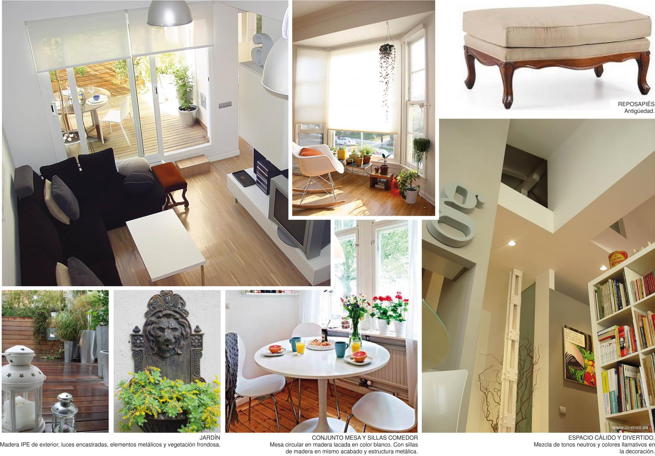 Pin interiorismo y decoracion papeles pintados on pinterest for Interiorismo y decoracion
